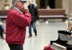 Das magische Piano