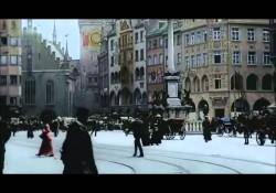 Fenster in eine andere Zeit – Berlin 1900 in Farbe