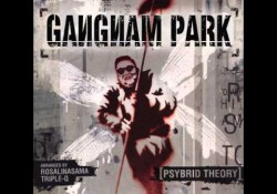 Linkin Park Hybrid Theory Remix Album erschienen
