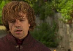 Neuer Stoff: 15 Minuten Game of Thrones Vorschau