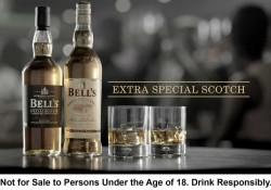Wirklich rührende Whisky-Werbung aus Südafrika