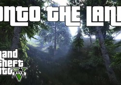 Ingame-Dokumentationen in GTA V über die Wildtiere in Los Santos