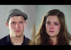 Ex-Partner im Dialog – Konfrontation nach zwei Jahren Beziehungspause