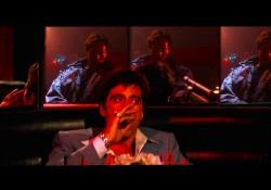 Hell's Club – Unfassbar gutes Mashup unzähliger Clubszenen der Filmgeschichte