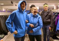 Positives Beispiel für Flüchtlingsintegration – Fischen-Au im Allgäu