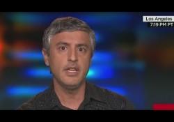 Reza Aslan über den Islam und wie wir darüber sprechen