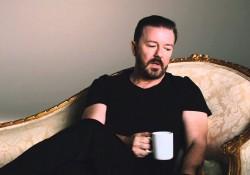 Ricky Gervais und Optus – Die ehrlichste Werbung der Welt