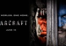 15 Sekunden Teaser zum Warcraft Kinofilm – BOMBE!