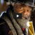 The Hateful Eight – Trailer zum neuen Tarantino Streifen